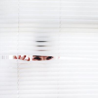 Espionner les email professionnel