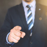 Recruter des salariés avec Linkedin