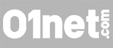 O1Net.com